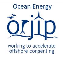 ORJIP Logo