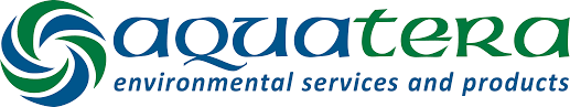 Aquatera Logo
