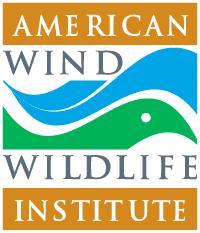 AWWI Logo
