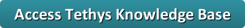 Tethys Knowledge Base Access Button