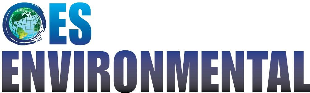 OES-Environmental Logo