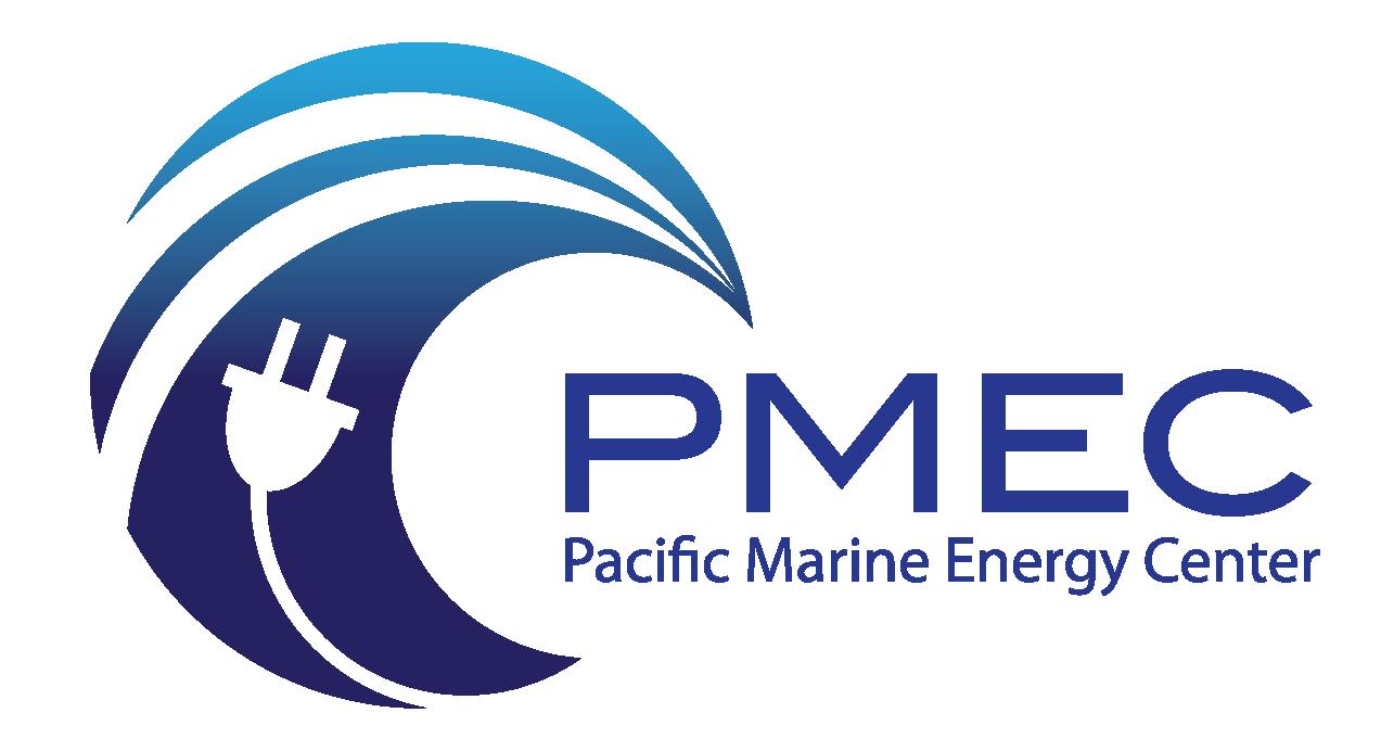 PMEC logo