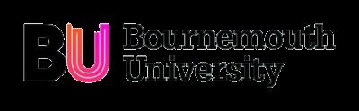Bournemouth University | Tethys
