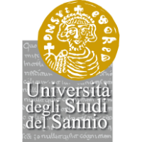 University of Sannio logo