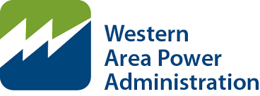 Western Area Power Administration logo